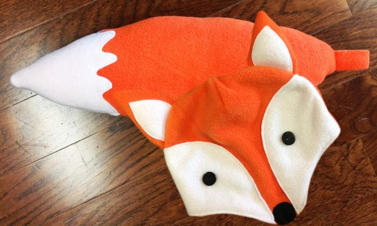 Best ideas about DIY Fox Mask . Save or Pin 25 best ideas about Fox Costume on Pinterest Now.