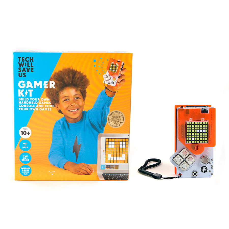 Best ideas about DIY Gamer Kit . Save or Pin DIY Gamer Kit with Arduino Now.