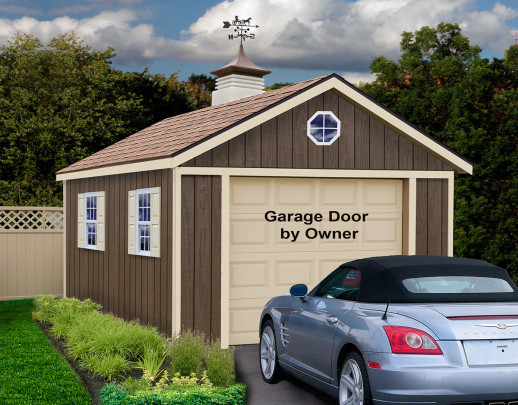 Best ideas about DIY Garage Kit . Save or Pin Sierra Garage Kit Now.