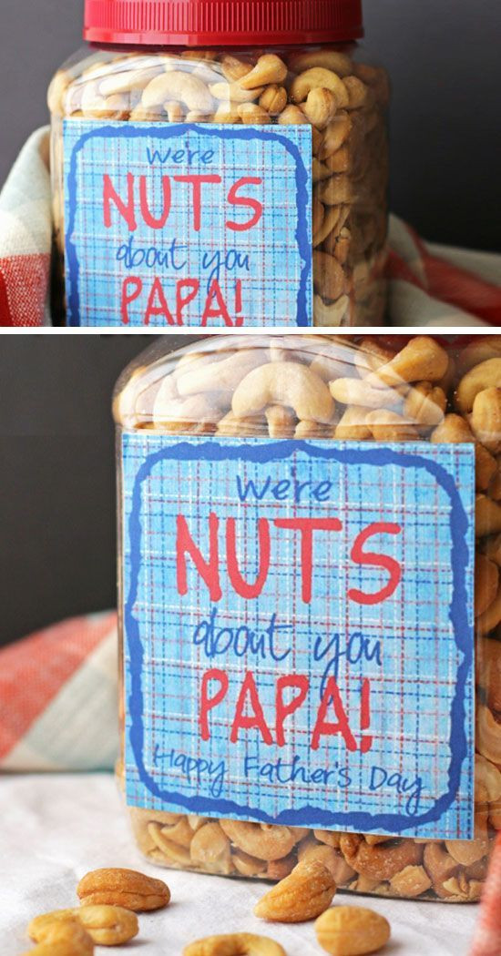 Best ideas about DIY Gift For Dad Christmas . Save or Pin 25 best ideas about Christmas ts for dads on Pinterest Now.