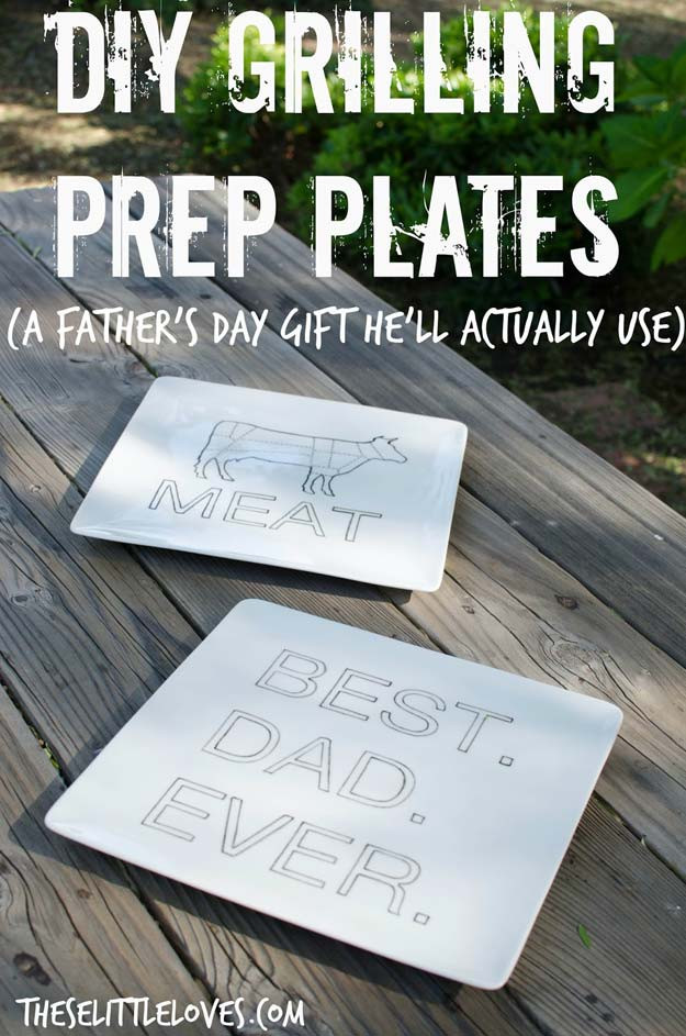 Best ideas about DIY Gift For Dad Christmas . Save or Pin Cool Christmas Gifts To Make For Your Parents Now.