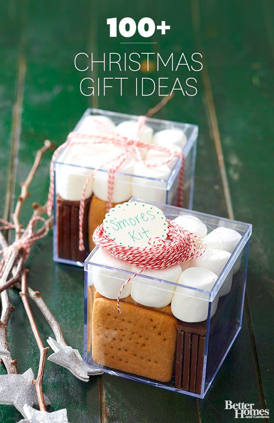 Best ideas about DIY Gift For Family . Save or Pin Your favorite friends and family members will adore these Now.