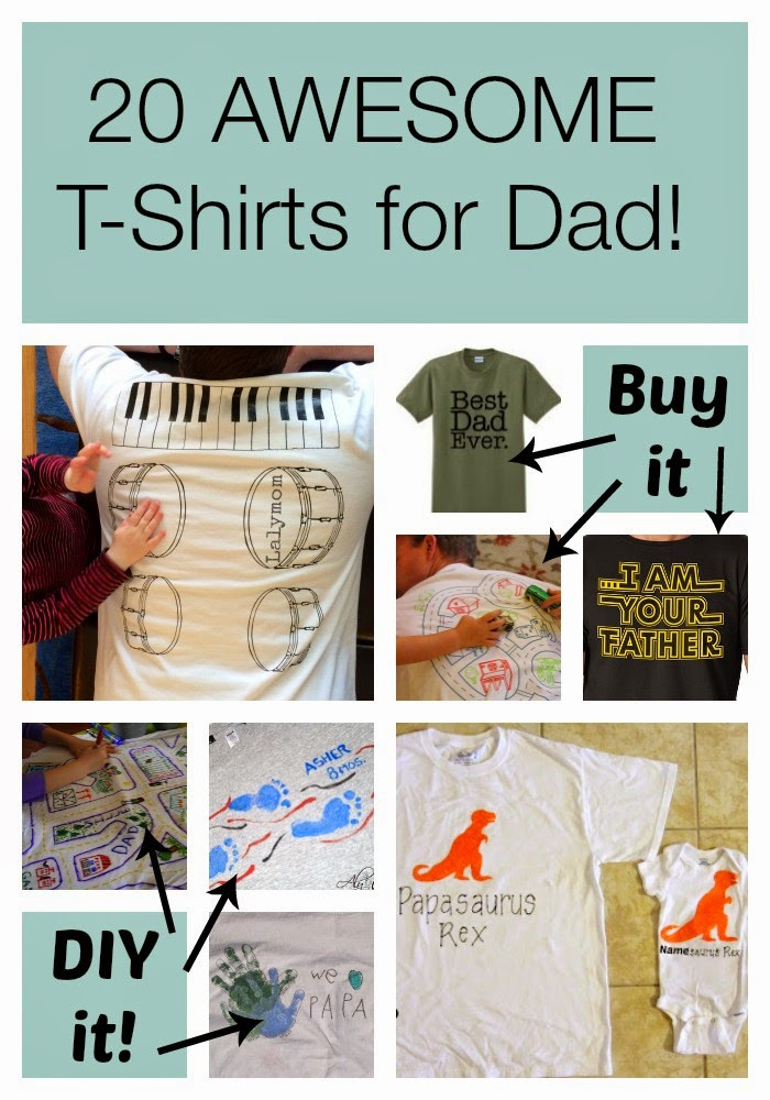 Best ideas about DIY Gifts For Dad . Save or Pin Lalymom Now.