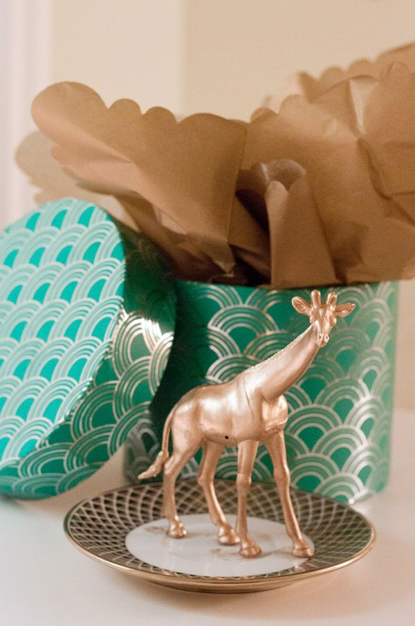 Best ideas about DIY Gifts For Your Best Friend . Save or Pin Easy DIY Christmas Gifts For Your Neighbor to Your Best Now.