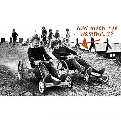 Best ideas about DIY Go Kart Kits . Save or Pin DIY Wooden Go Kart Kit NET9RBVG3 Now.