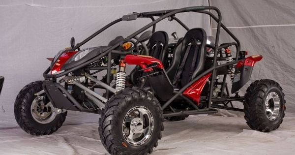 Best ideas about DIY Go Kart Kits . Save or Pin Dune buggy kits Go kart kits Dune buggy plans Go kart Now.