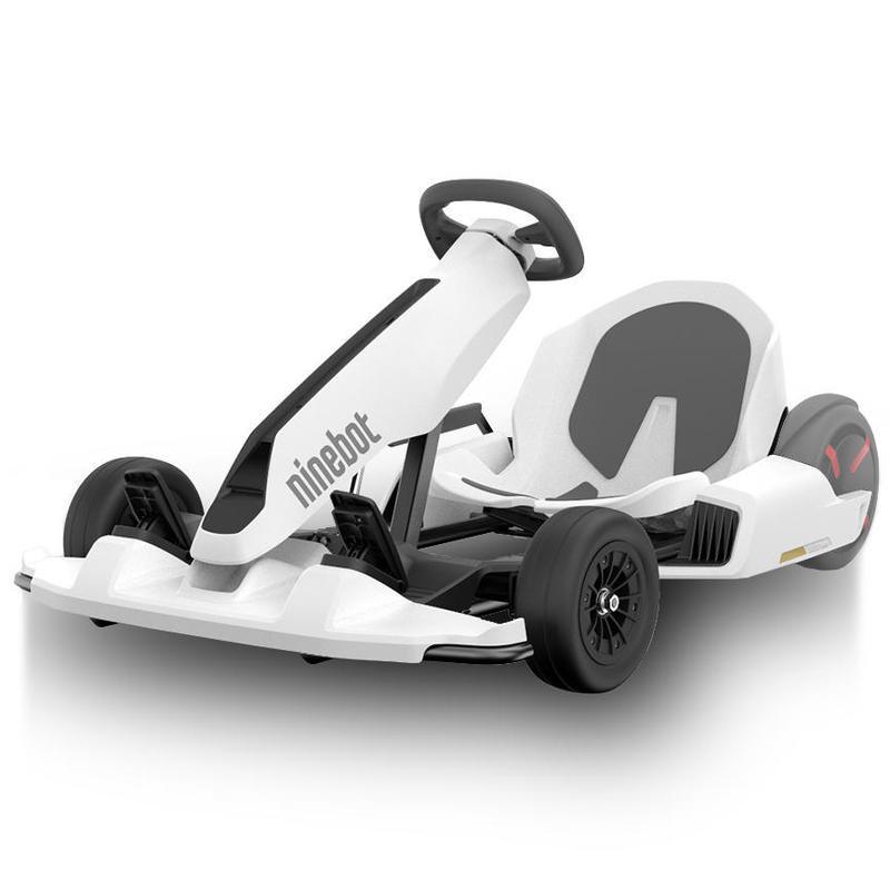 Best ideas about DIY Go Kart Kits . Save or Pin Ninebot Gokart Kit DIY Kart Conversion Kits Go Kart for Now.