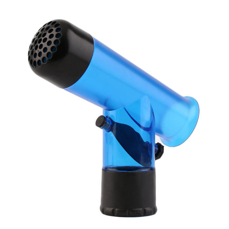 Best ideas about DIY Hair Dryer Diffuser . Save or Pin Women Professional Hair Dryer Diffuser Wind Spin Curl Hair Now.