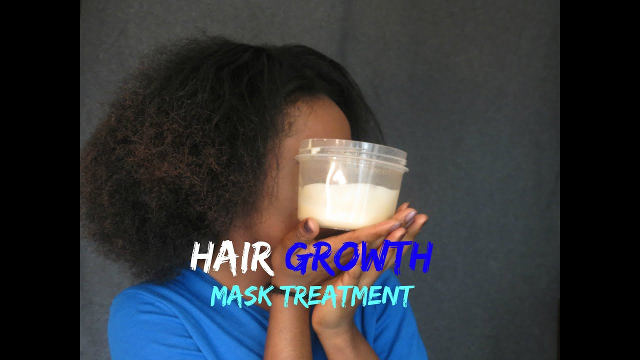Best ideas about DIY Hair Growth Treatments . Save or Pin DIY Homemade Hair Growth Treatment for Longer & Healthy Now.