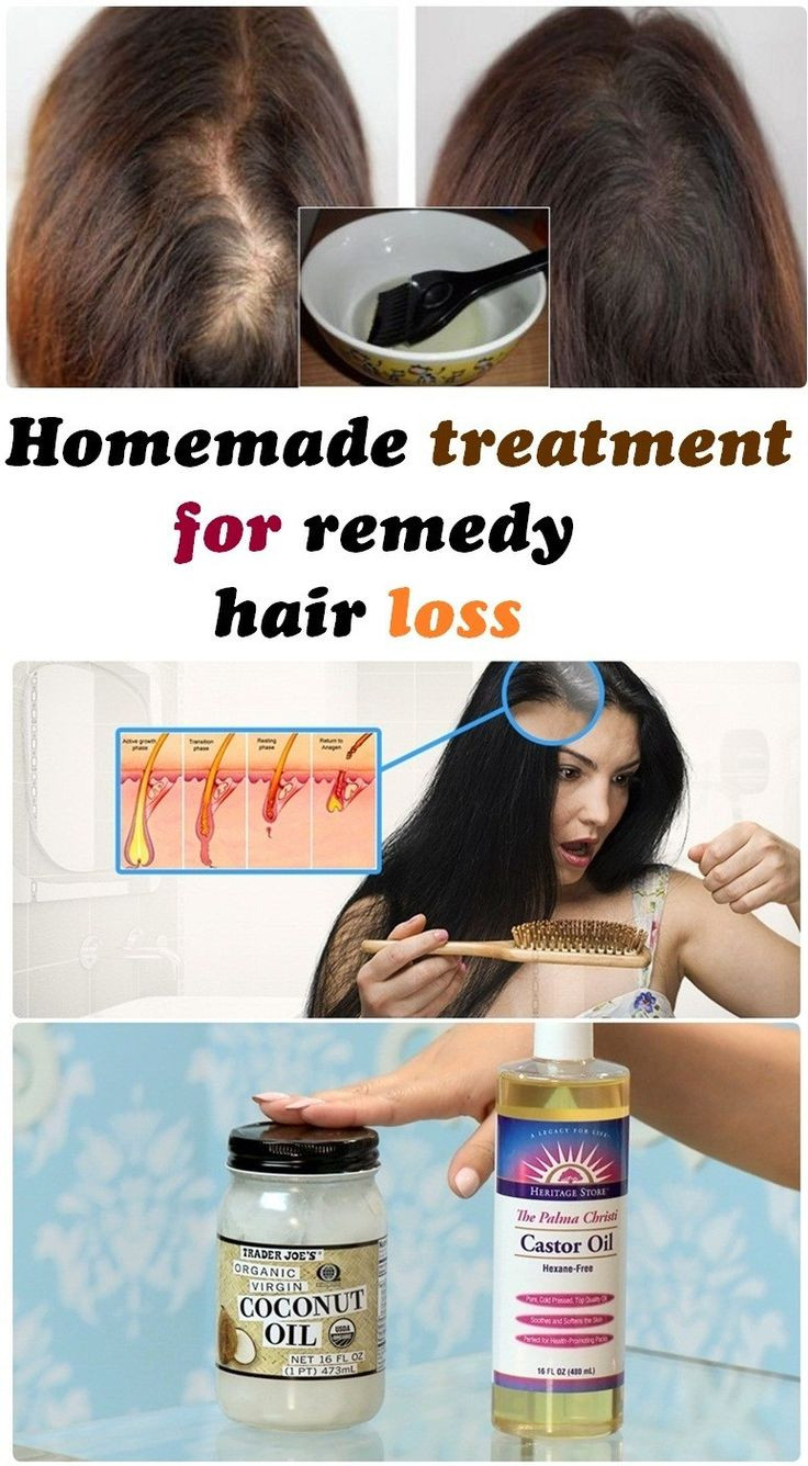 Best ideas about DIY Hair Growth Treatments . Save or Pin Homemade treatment for remedy hair loss hair Now.