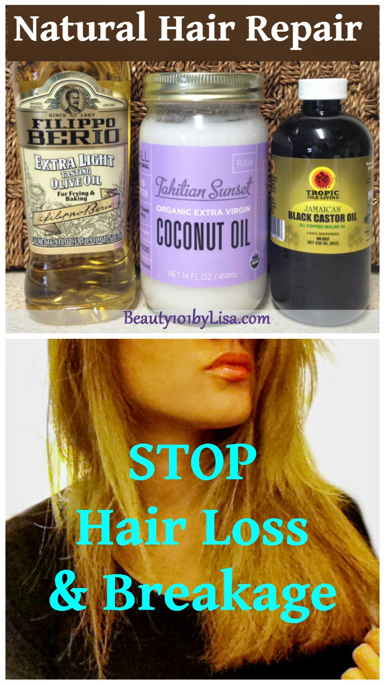 Best ideas about DIY Hair Growth Treatments . Save or Pin Beauty101byLisa DIY HAIR GROWTH TREATMENT For Eyebrows Now.