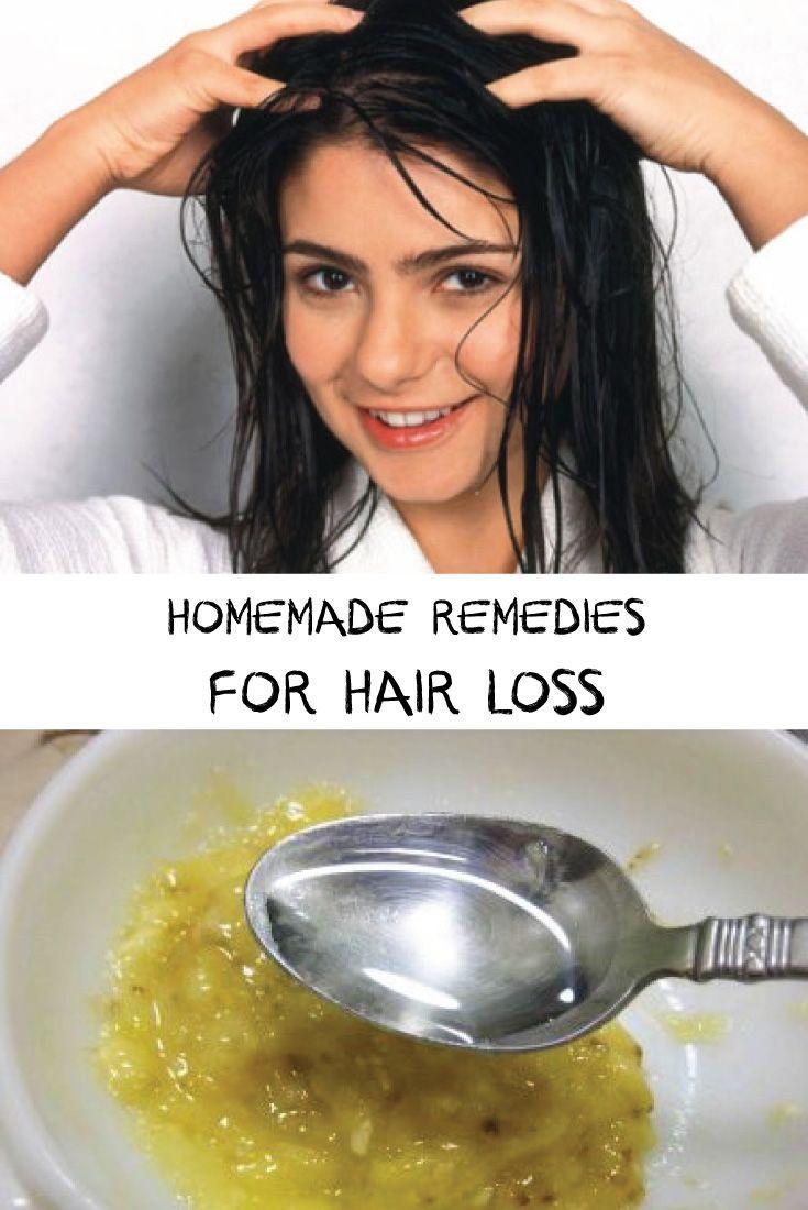 Best ideas about DIY Hair Growth Treatments . Save or Pin 281 best images about hair loss treatments on Pinterest Now.