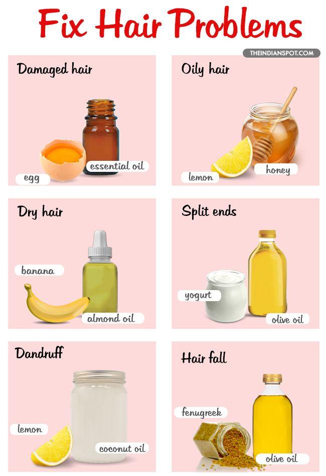 Best ideas about DIY Hair Growth Treatments . Save or Pin Best 25 Diy hair ideas on Pinterest Now.
