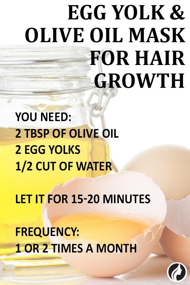 Best ideas about DIY Hair Growth Treatments . Save or Pin 1000 images about Natural Hair Styles on Pinterest Now.