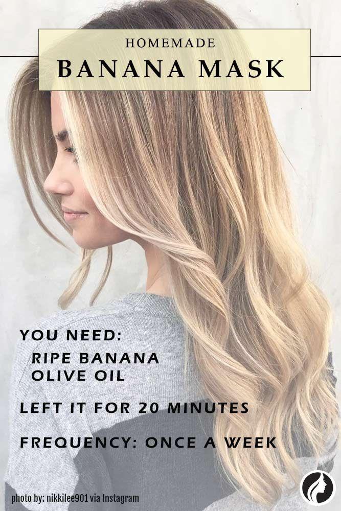 Best ideas about DIY Hair Growth Treatments . Save or Pin 25 best ideas about Homemade hair treatments on Pinterest Now.