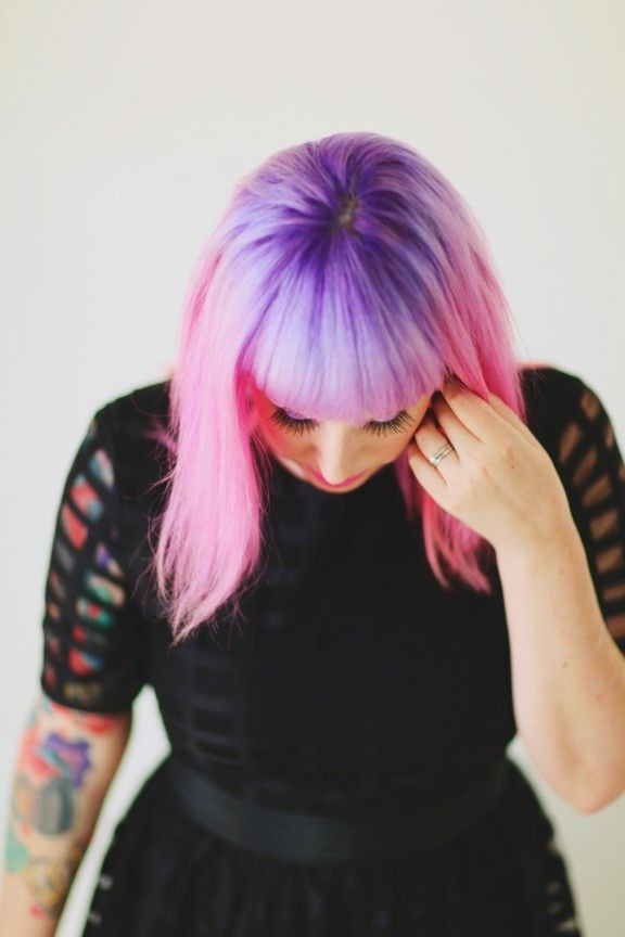 Best ideas about DIY Hair Mask For Bleached Hair . Save or Pin 25 best ideas about Bleached Hair Repair on Pinterest Now.