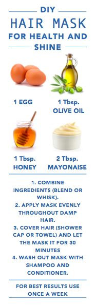 Best ideas about DIY Hair Mask For Bleached Hair . Save or Pin 5 Simple Ways To Bleach Hair Naturally Now.