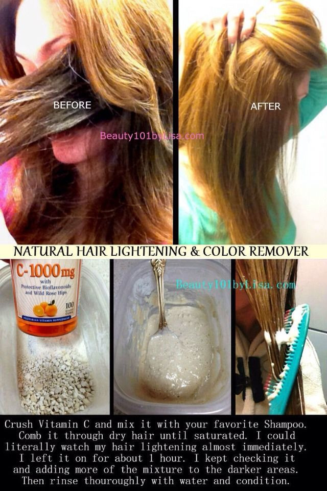 Best ideas about DIY Hair Mask For Bleached Hair . Save or Pin Best 25 Bleached hair repair ideas on Pinterest Now.