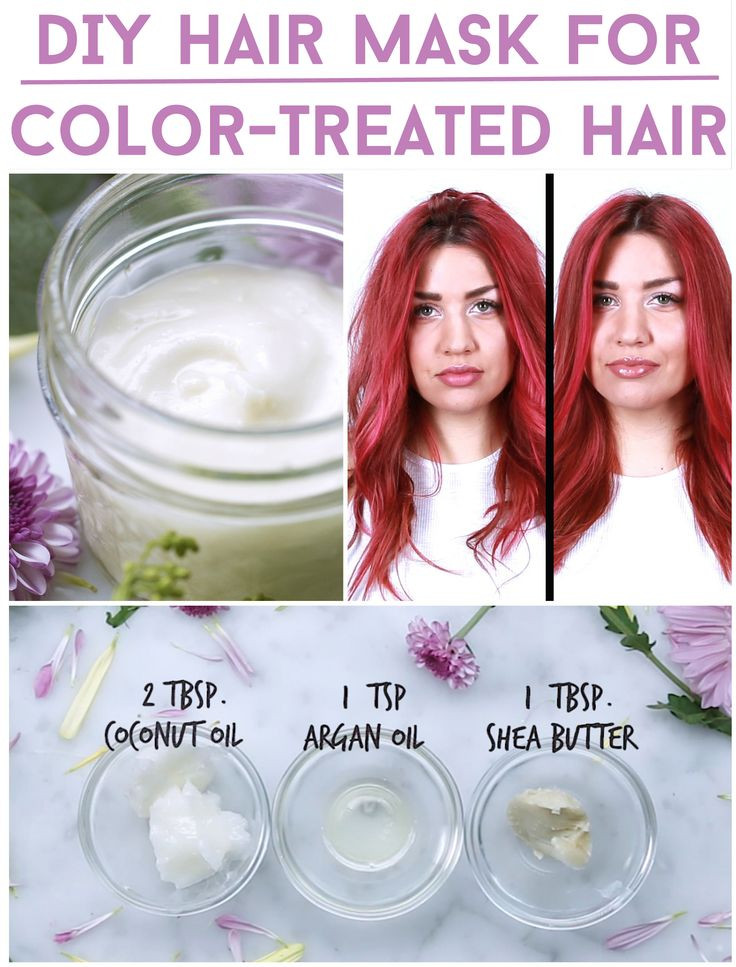 Best ideas about DIY Hair Mask For Bleached Hair . Save or Pin 37 best images about MANIC PANIC Virgin Snow on Pinterest Now.