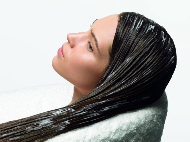 Best ideas about DIY Hair Mask For Dry Scalp . Save or Pin 3 DIY Hair Mask for Dry Flaky Scalp for Neglected Hair Care Now.