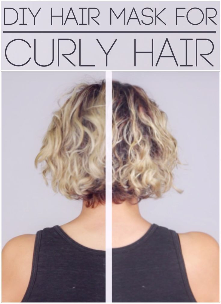 Best ideas about DIY Hair Masks For Curly Hair . Save or Pin Best 25 Egg Hair Mask ideas on Pinterest Now.