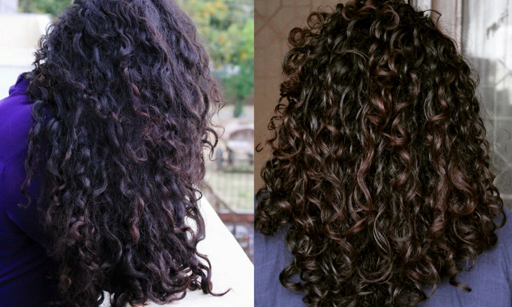 Best ideas about DIY Hair Masks For Curly Hair . Save or Pin The Curious Column Mrinalini s Top 5 DIY Hair Masks For Now.