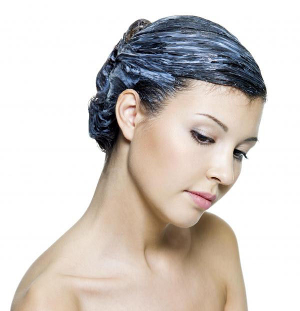Best ideas about DIY Hair Masks For Curly Hair . Save or Pin The Best DIY Hair Masks for Curly Hair eHowto Now.