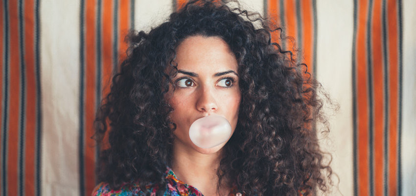 Best ideas about DIY Hair Masks For Curly Hair . Save or Pin 4 DIY Conditioners & Masks For Curly Hair Now.