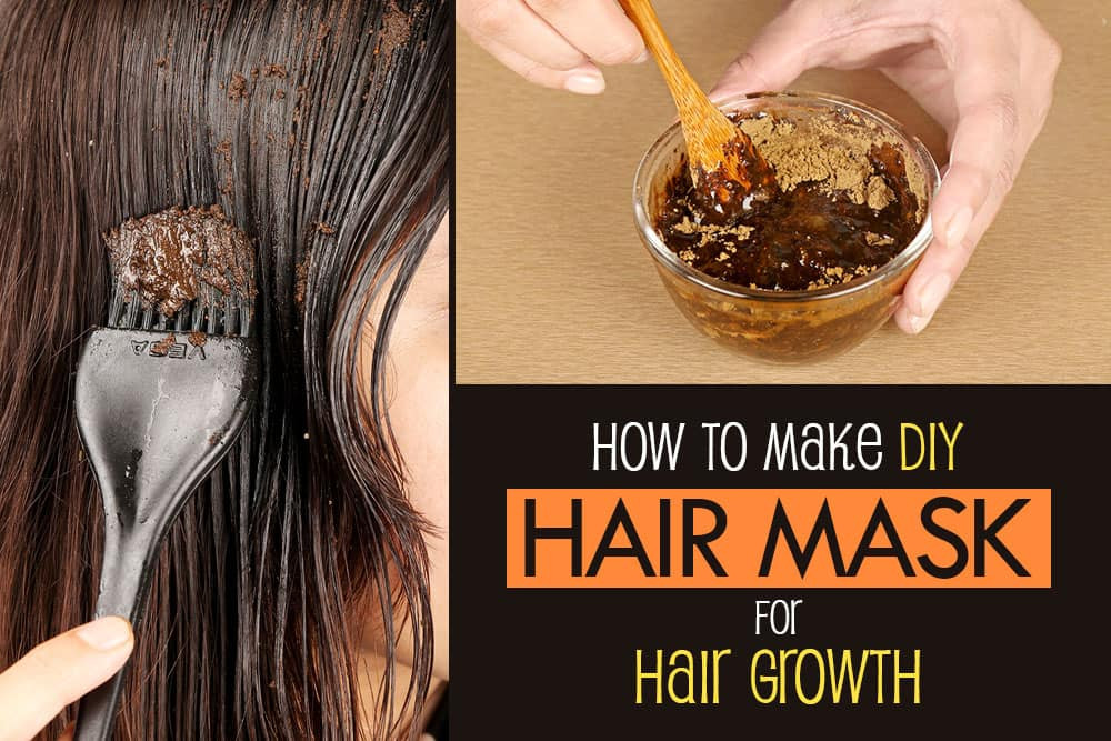 Best ideas about DIY Hair Masks For Hair Growth . Save or Pin How to Get Rid of Vertigo with Exercises and Home Reme s Now.