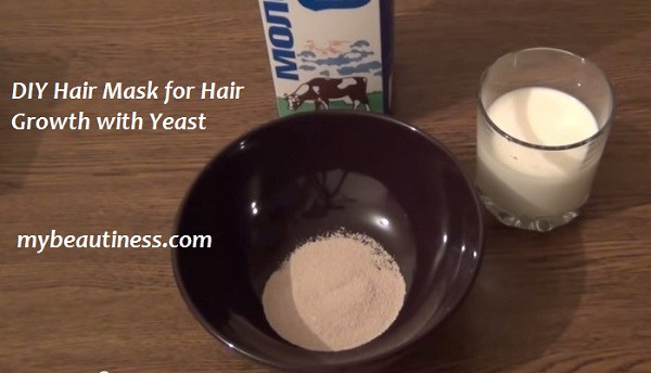 Best ideas about DIY Hair Masks For Hair Growth . Save or Pin Homemade Hair Masks for Hair Growth Now.