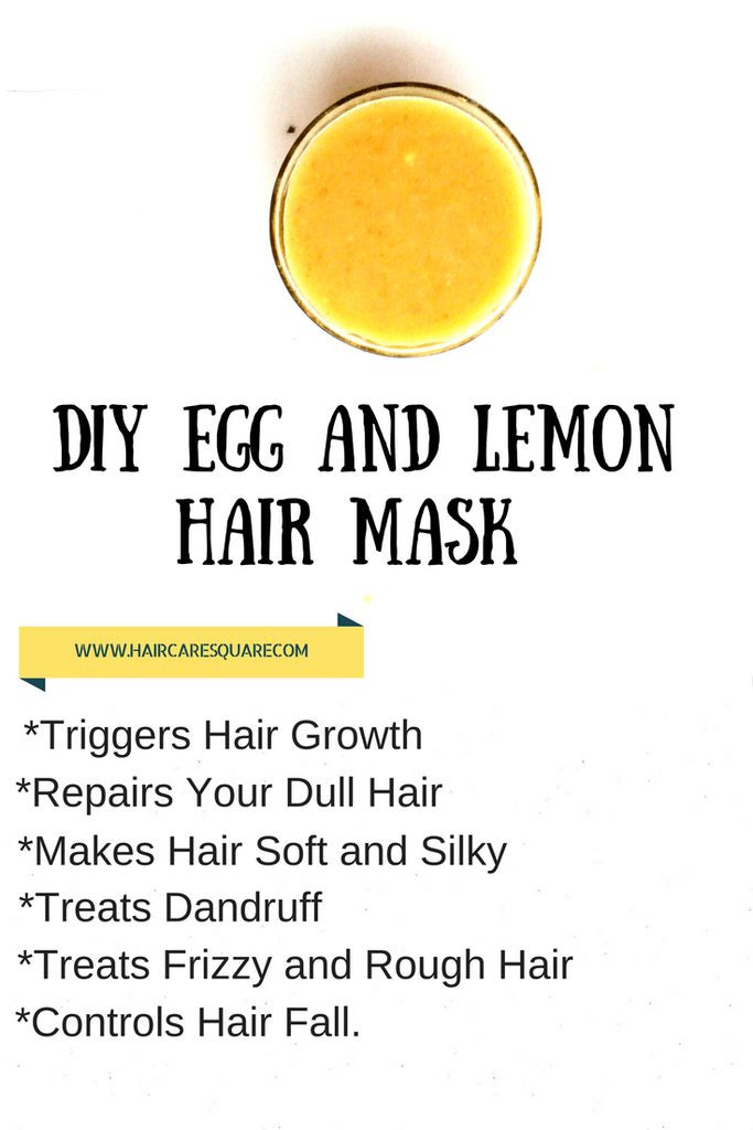 Best ideas about DIY Hair Masks For Hair Growth . Save or Pin 25 best ideas about Hair growth on Pinterest Now.