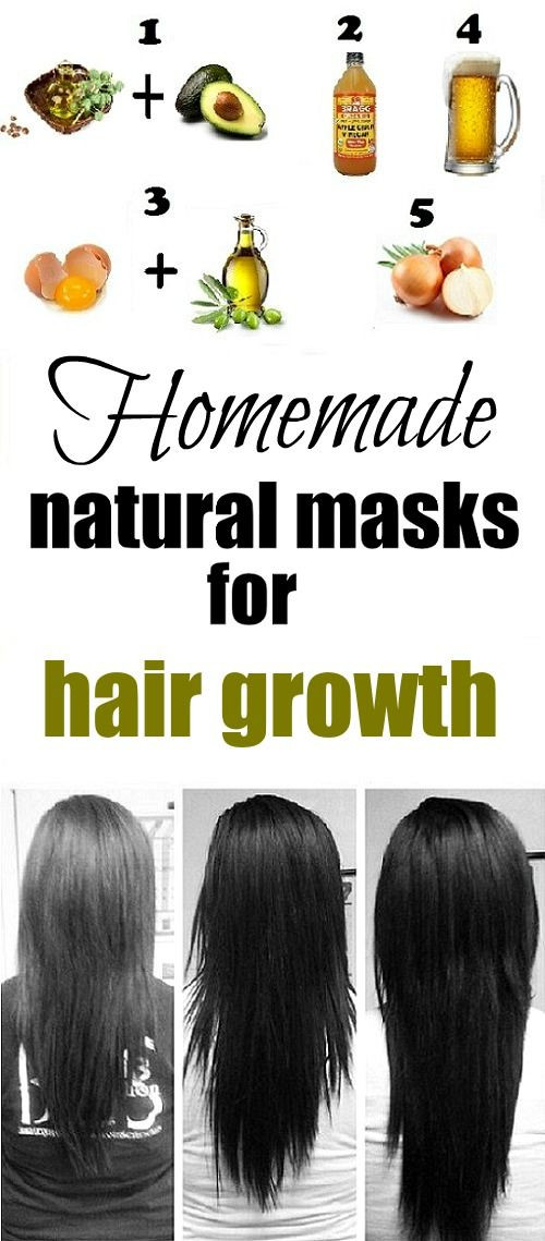 Best ideas about DIY Hair Masks For Hair Growth . Save or Pin Best 25 Hair growth mask ideas on Pinterest Now.