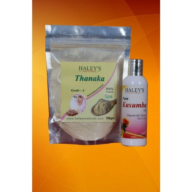 Best ideas about DIY Hair Removal Cream . Save or Pin Thanaka Powder and Kusuma Oil for Permanent Hair Removal Now.