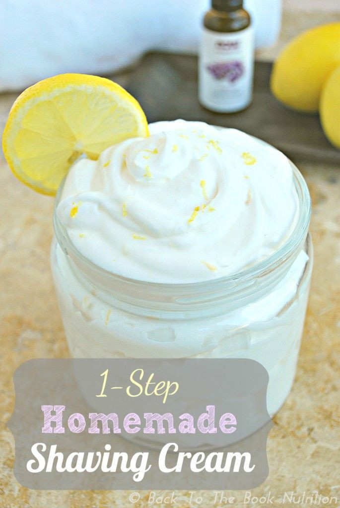 Best ideas about DIY Hair Removal Cream . Save or Pin 25 best ideas about Homemade shaving cream on Pinterest Now.