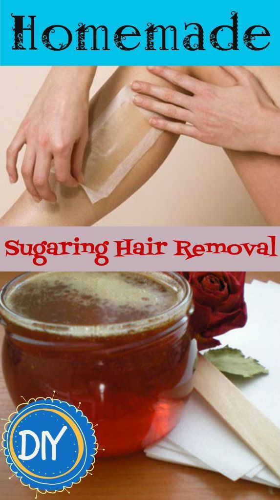 Best ideas about DIY Hair Removal Cream . Save or Pin 75 best Hair Removal images on Pinterest Now.