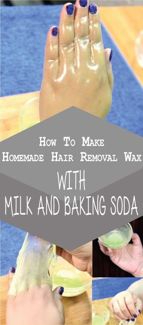 Best ideas about DIY Hair Removal Cream . Save or Pin Best 25 Facial hair bleach ideas on Pinterest Now.