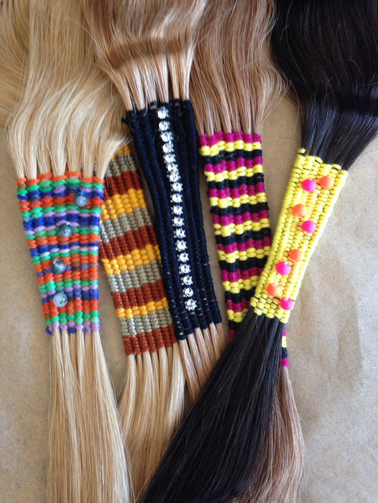 Best ideas about DIY Hair Wraps . Save or Pin Best 25 Hair wrap string ideas on Pinterest Now.