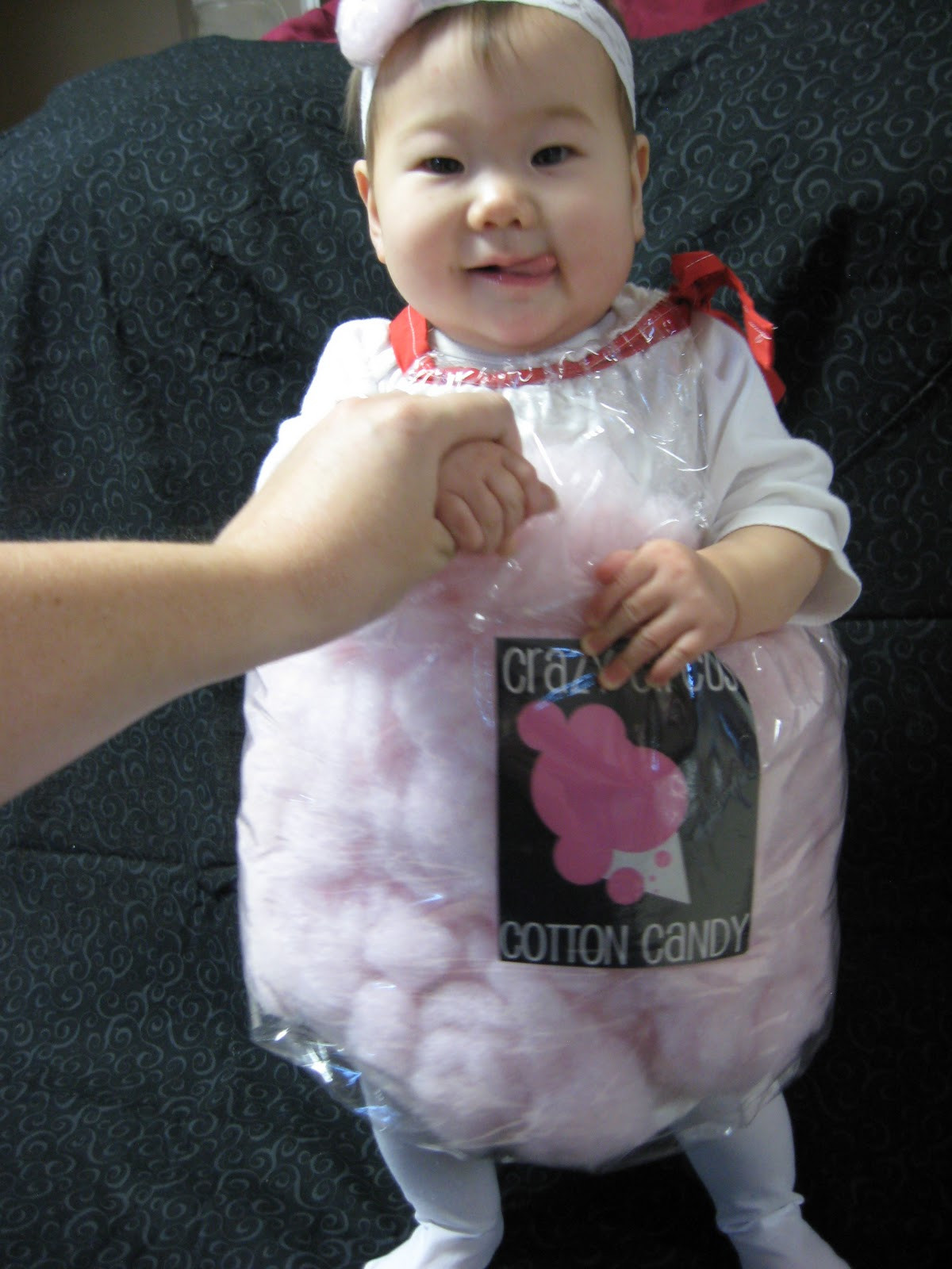 Best ideas about DIY Halloween Costumes Kids . Save or Pin SweeterThanSweets Cutest Handmade DIY Kids Halloween Now.