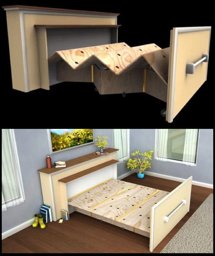Best ideas about DIY Hide A Bed . Save or Pin Best 25 Hide a bed ideas on Pinterest Now.