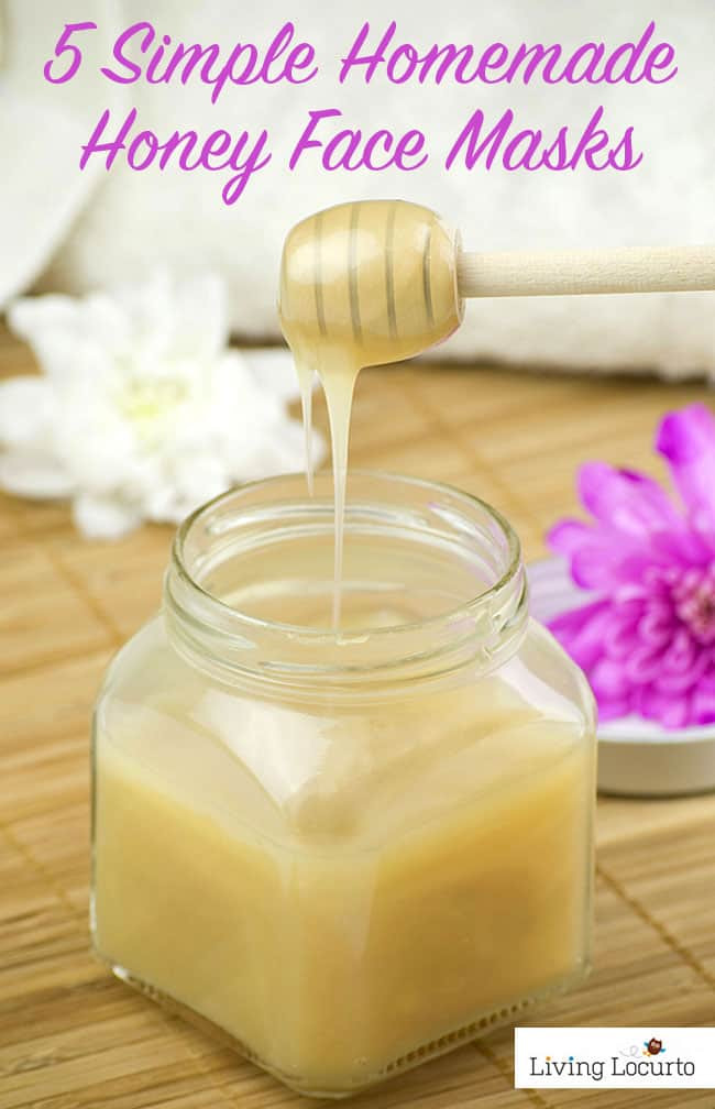 Best ideas about DIY Honey Mask . Save or Pin DIY Honey Avocado Face Mask Now.