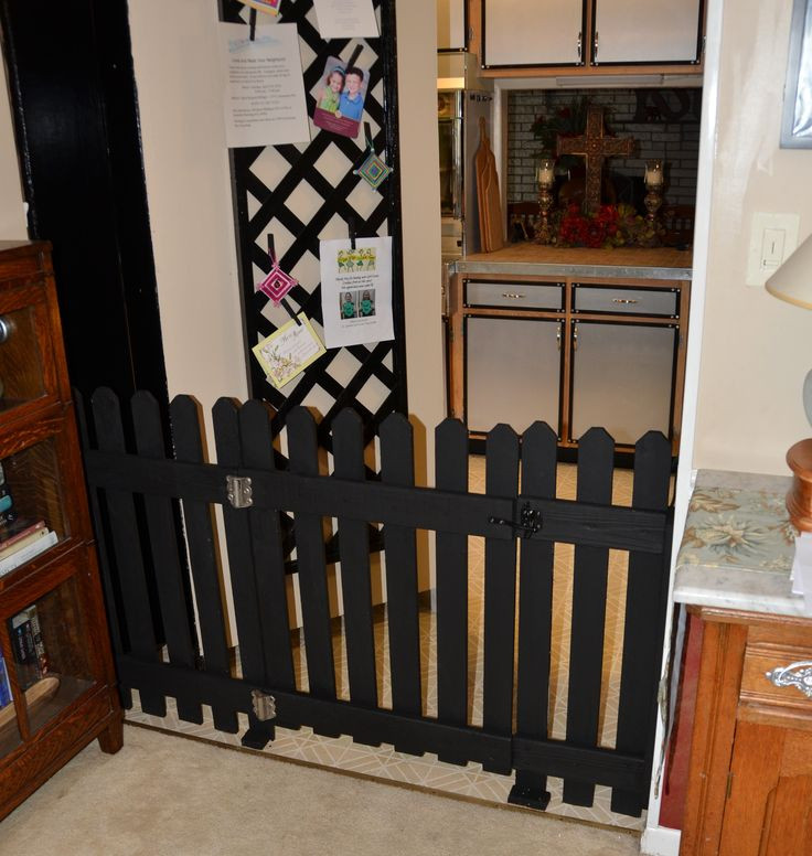 Best ideas about DIY Indoor Dog Gate . Save or Pin 120 best My Grooming Shop Supplies List images on Now.