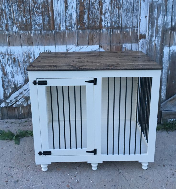 Best ideas about DIY Indoor Dog Kennel Plans . Save or Pin 1000 images about Girl Haus on Pinterest Now.