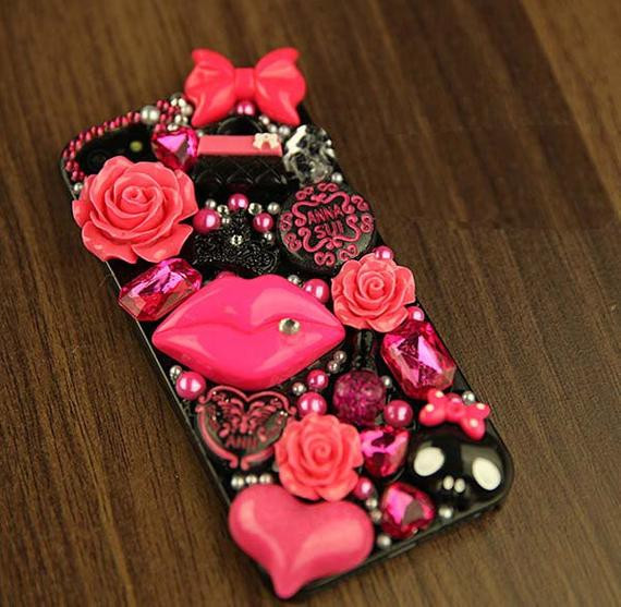 Best ideas about DIY Iphone Case Kit . Save or Pin 301 Moved Permanently Now.