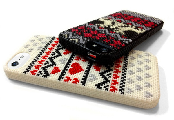 Best ideas about DIY Iphone Case Kit . Save or Pin Ready made DIY kits for the do it yourselfers on your list Now.
