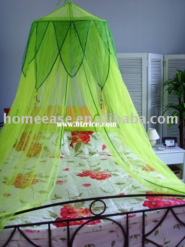 Best ideas about DIY Kids Bed Canopy . Save or Pin 25 best ideas about Kids Bed Canopy on Pinterest Now.