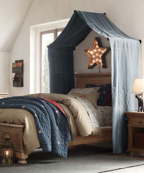 Best ideas about DIY Kids Bed Canopy . Save or Pin Best 25 Bed tent ideas on Pinterest Now.