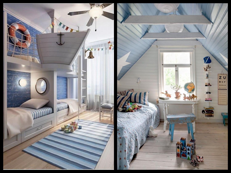 Best ideas about DIY Kids Bedroom Ideas . Save or Pin DIY Children s room Everydaytalks Now.