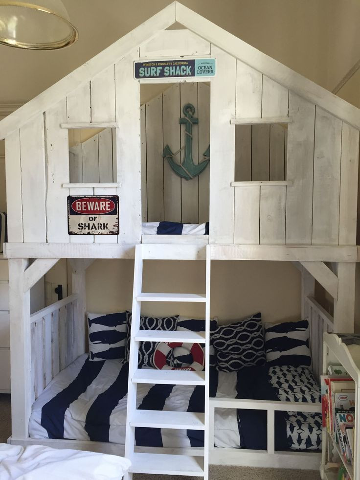 Best ideas about DIY Kids Bunk Beds . Save or Pin Best 25 Bunk bed plans ideas on Pinterest Now.