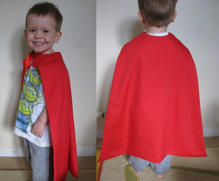 Best ideas about DIY Kids Cape . Save or Pin Best 25 Kids cape pattern ideas on Pinterest Now.
