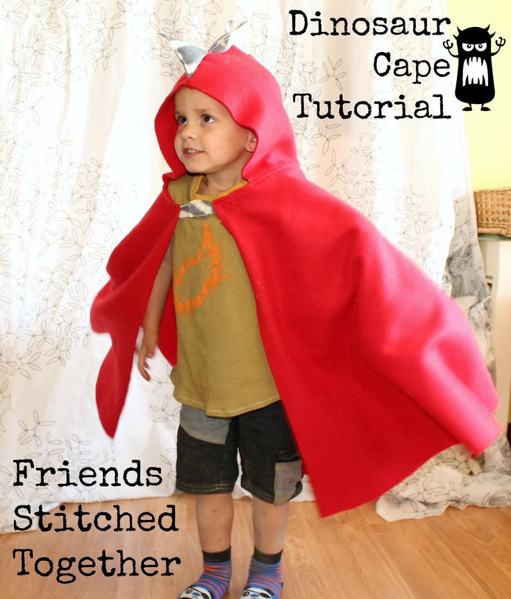 Best ideas about DIY Kids Cape . Save or Pin Best 25 Cape tutorial ideas on Pinterest Now.